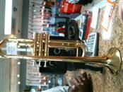 YAMAHA Trumpet/Cornet YTR200AD